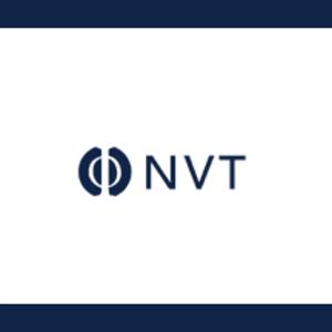 Picture for manufacturer NVT