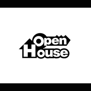 Picture for manufacturer Open House