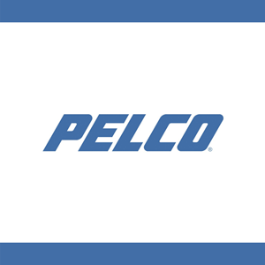 Picture for manufacturer Pelco