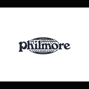 Picture for manufacturer Philmore