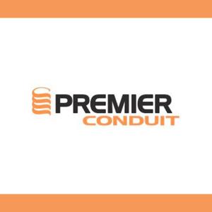 Picture for manufacturer Premier Conduit