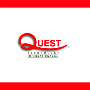 Picture for manufacturer Quest Technology