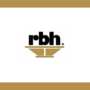 Picture for manufacturer RBH Sound