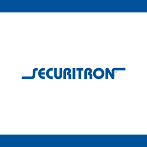 Picture for manufacturer Securitron