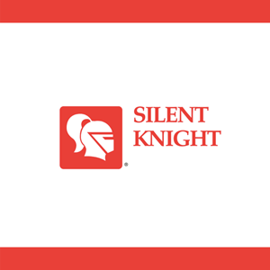 Picture for manufacturer Silent Knight