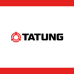 Picture for manufacturer Tatung