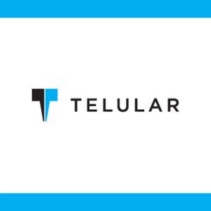 Picture for manufacturer Telular