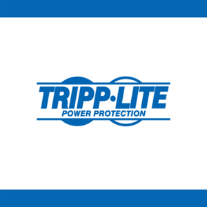 Picture for manufacturer Tripp-Lite