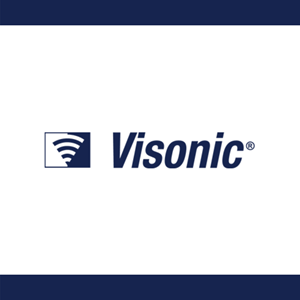 Picture for manufacturer Visonic