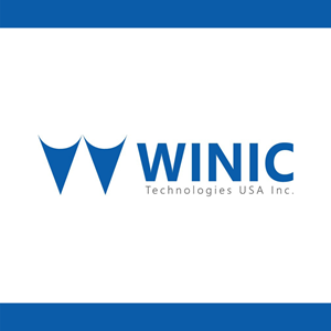 Picture for manufacturer Winic