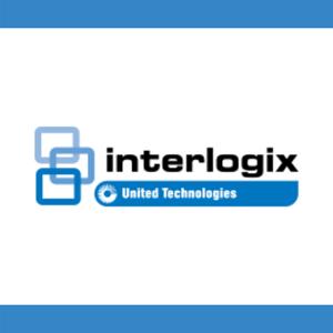 Picture for manufacturer Interlogix