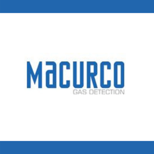 Picture for manufacturer Macurco