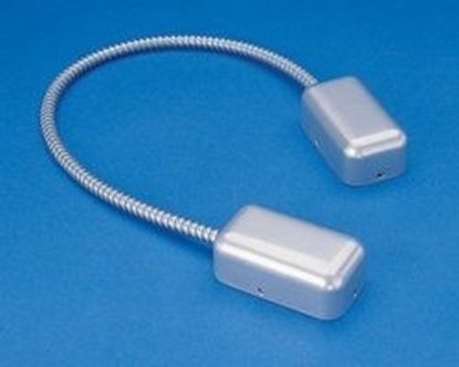 Group One Camden CMPT14DUR - Heavy Duty Power Transfer Cable