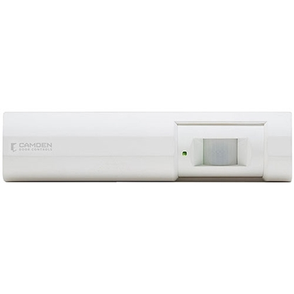 Group One Camden CM-REQ70 - Request to Exit Motion Detector