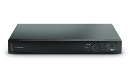 Group One Alarm.com CSVR126-16CH-1X2TB - Commercial Streaming Video Recorder