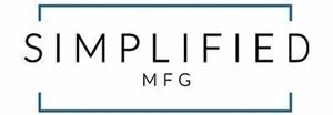 Simplified MFG Tech Bulletin