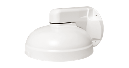 Group One DWD DWC-PZWM - Wall Mount Bracket for Panoramic Cameras