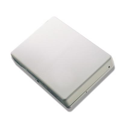 Group One DSC RF5132-433 - Wireless Receiver 433MHz