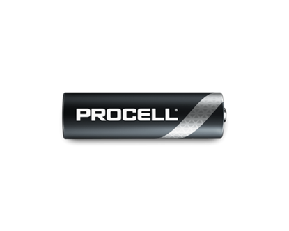 Group One Procell PC1500 - AA Batteries