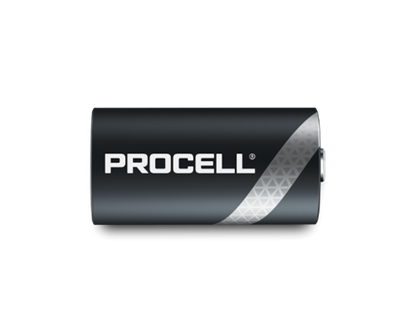 Group One Procell PC123 - Lithium 123 Battery