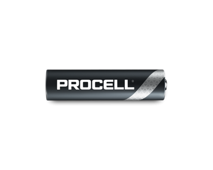 Group One Procell PC2400 - AAA Alkaline Battery