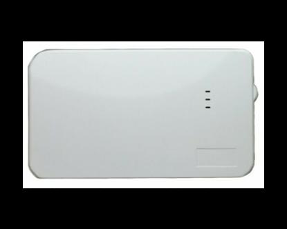 Group One Alula RE524x - Universal Wireless Translator/Repeater