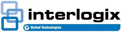 Interlogix Product Support Announcement