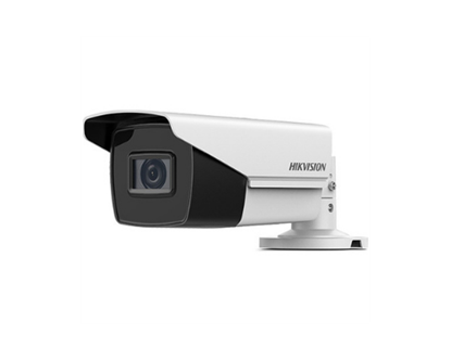 Group One HikVision DS-2CE19D3T-AIT3ZF - 2MP Outdoor Ultra-Low Light Bullet Camera
